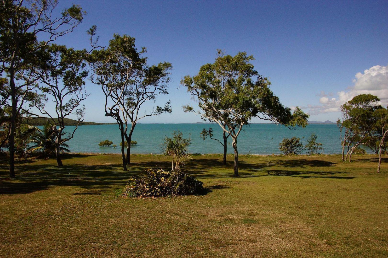 584 Miran Khan Drive, Freshwater Point QLD 4737, Image 2