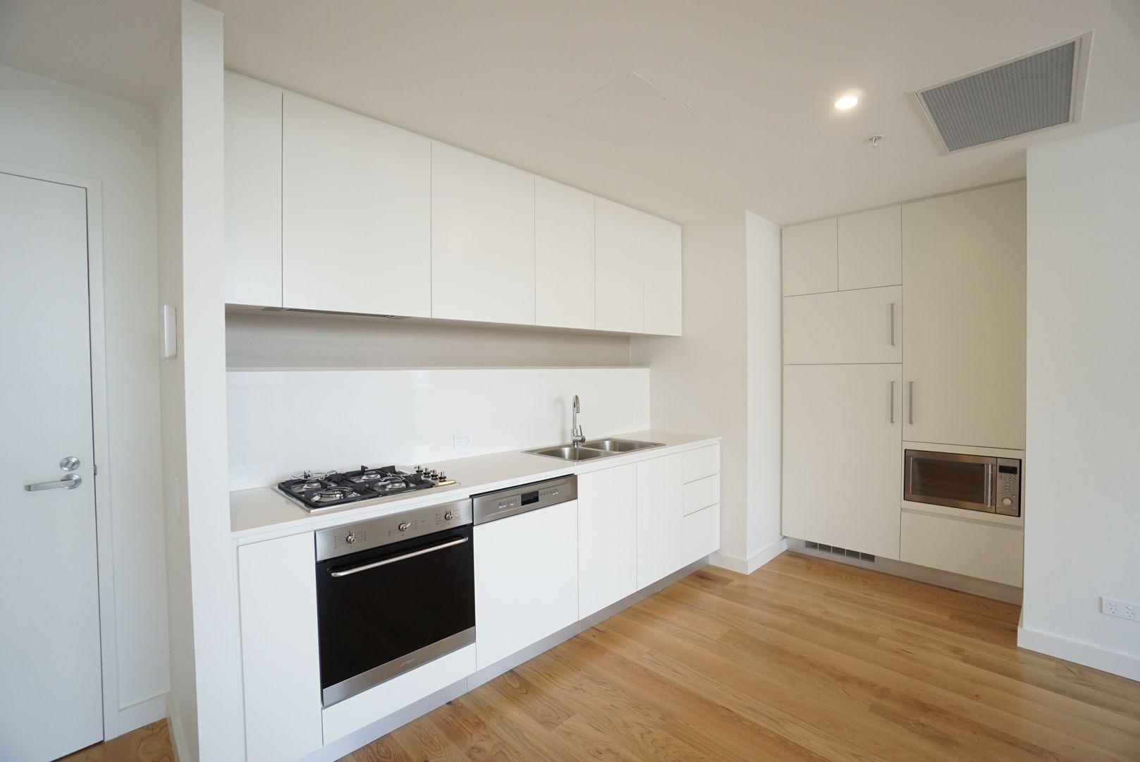 2205/3 Mooltan  Avenue, Macquarie Park NSW 2113, Image 1