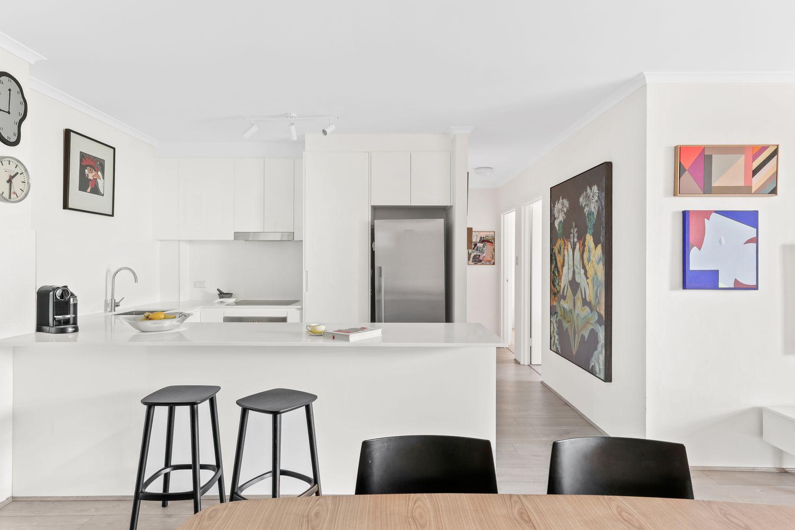36/128 George Street, Redfern NSW 2016, Image 2