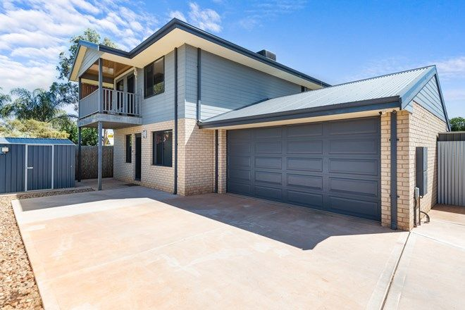 Picture of 67a President Street, SOUTH KALGOORLIE WA 6430