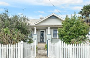 Picture of 16 McKean Street, Maryborough VIC 3465