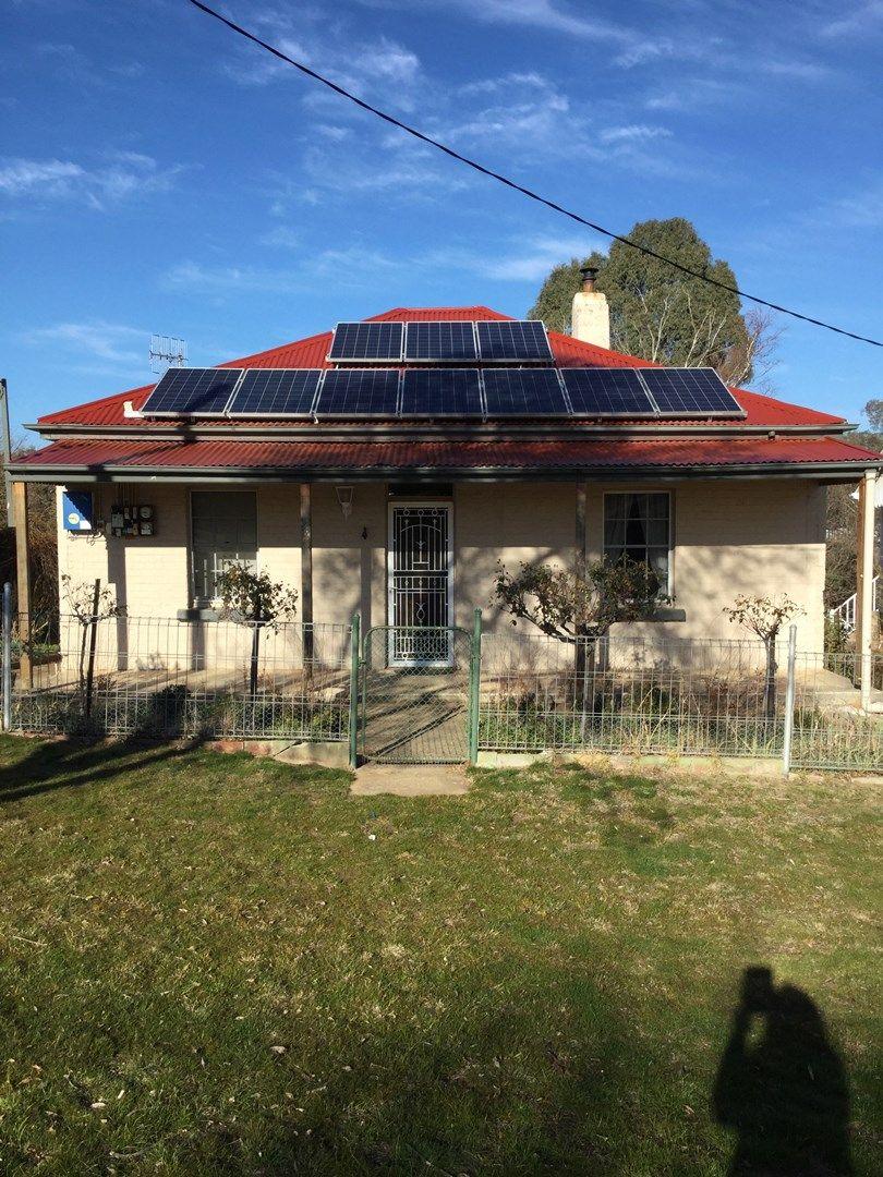188 Neill Street, Harden NSW 2587, Image 0