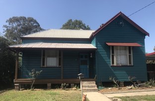 Picture of 24 John Street, Abermain NSW 2326