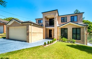Picture of 8 O'Connell Avenue, Matraville NSW 2036
