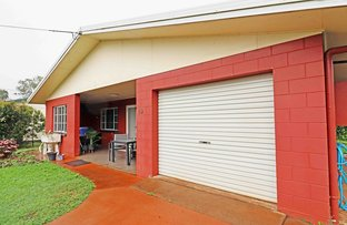 Picture of 49 Kennedy Highway, Tolga QLD 4882
