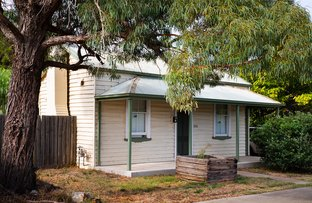 Picture of 615 Hargreaves Street, Golden Square VIC 3555