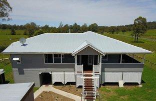 273 Killarney Road, Legume NSW 2476