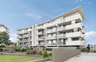 Picture of 4605/12 Executive Drive, Burleigh Waters QLD 4220