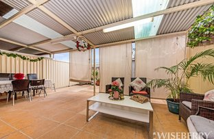 Picture of 8/128 Cooper Road, Yagoona NSW 2199