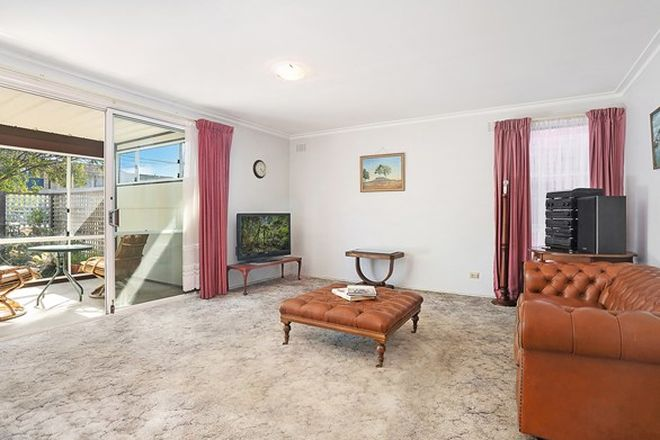Picture of 23 Peters Place, MAROUBRA NSW 2035
