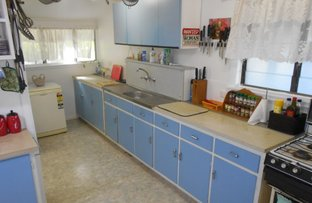 Picture of 133 John Dory Street, Taylors Beach QLD 4850