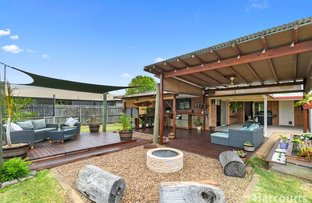 Picture of 15 Chancellor Drive, Urraween QLD 4655