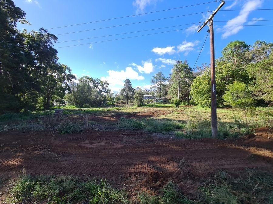 Lot 169 Williams Street, Pechey QLD 4352, Image 2