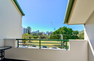17/23 Edmondstone  Street, South Brisbane QLD 4101