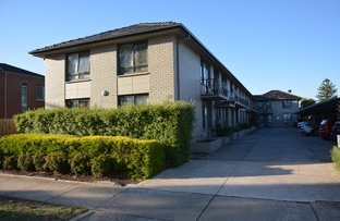 Picture of 12/68 Kororoit Creek Road, Williamstown North VIC 3016