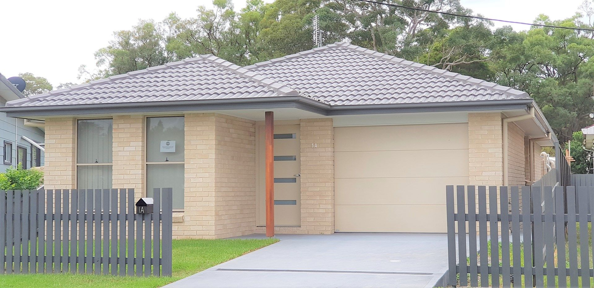 1A Lindley street, Edgeworth NSW 2285, Image 0