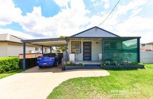 Picture of 29 Mack Street, Tamworth NSW 2340