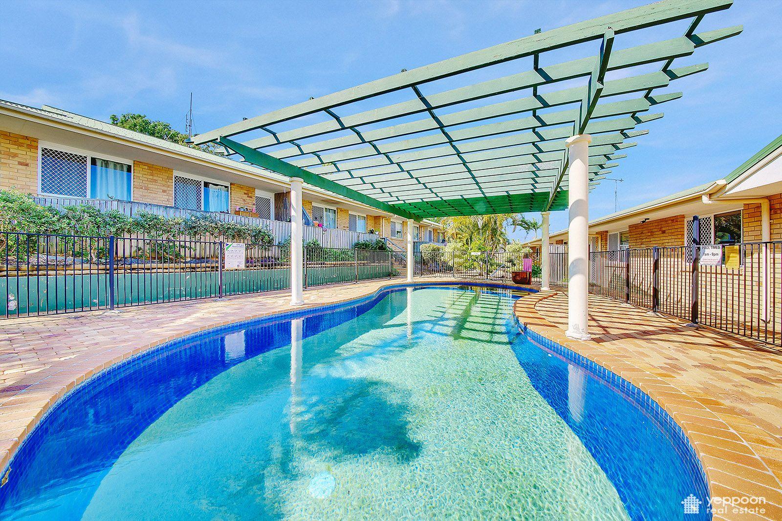 25/29 Melaleuca Street, Cooee Bay QLD 4703, Image 1