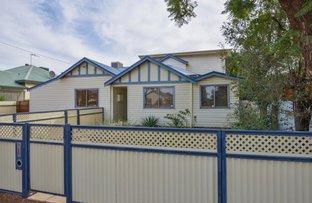 Picture of 10 Gilberton Street, South Kalgoorlie, Kalgoorlie WA 6430