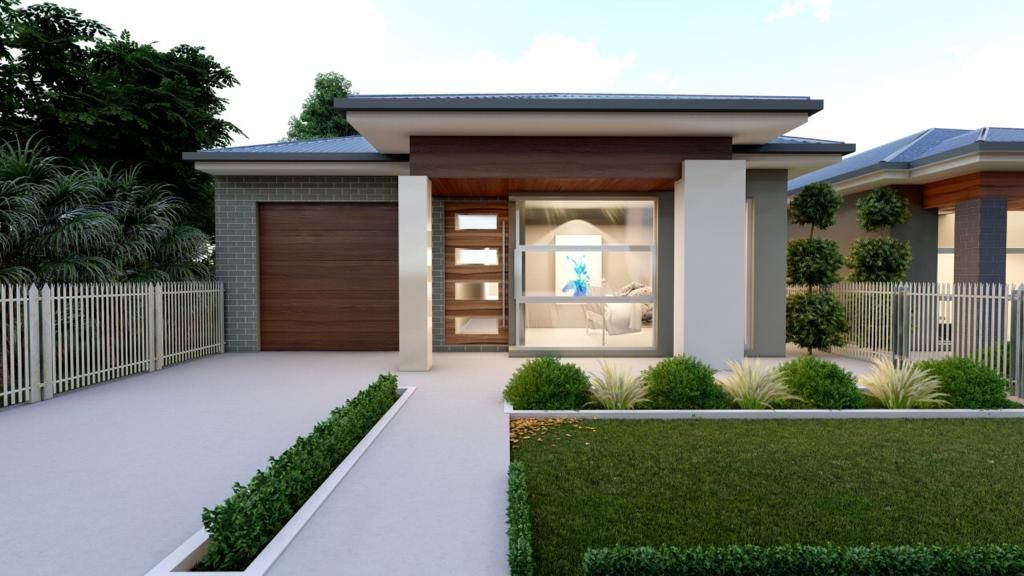 Lot 94, 6 Spenfeld Court, Valley View SA 5093, Image 0