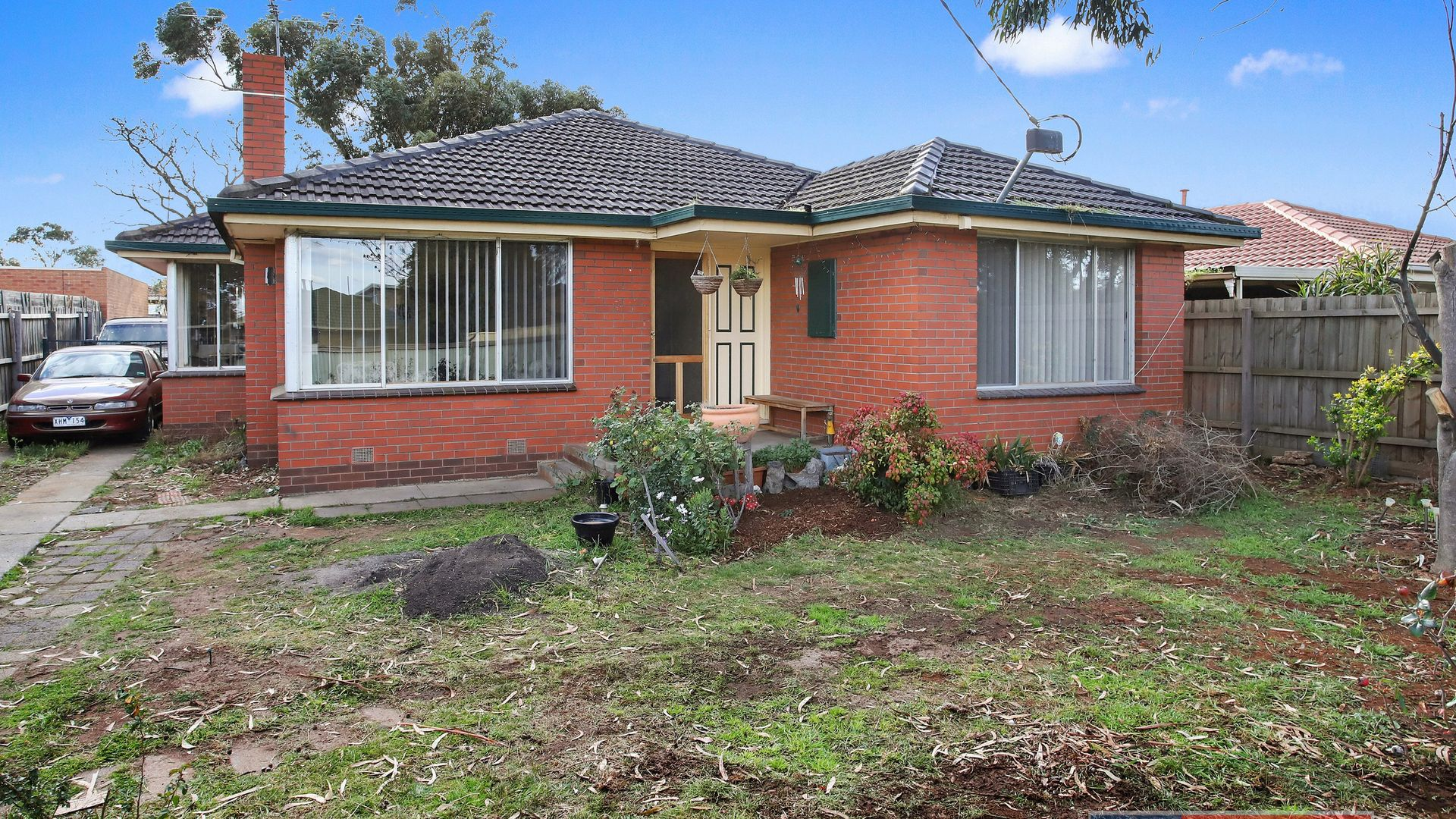 13 Murray Street, Melton South VIC 3338, Image 1