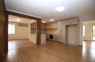 Picture of 5 Burrows Place, Parmelia WA 6167