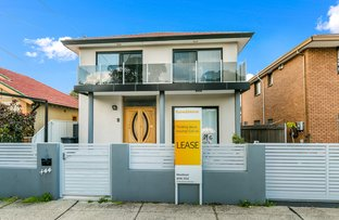 Picture of 144 President Avenue, Brighton Le Sands NSW 2216