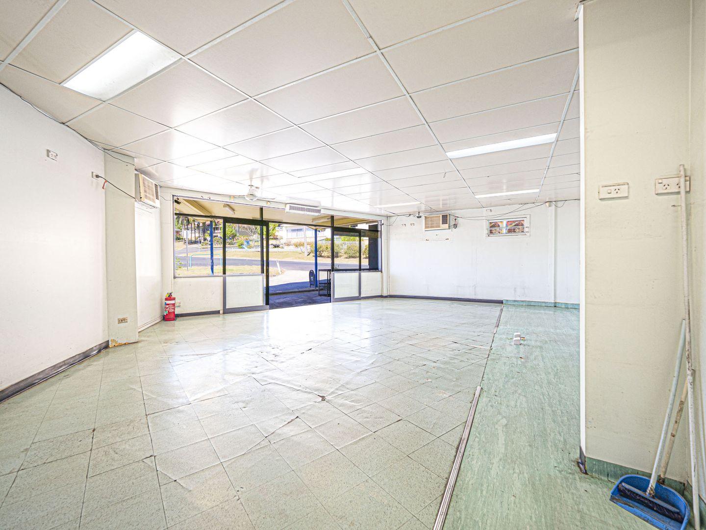 180 Wyrallah Road, East Lismore NSW 2480, Image 2
