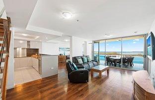 Picture of Penthouse 1003/111 Bulcock Street, Caloundra QLD 4551