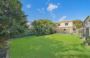 Picture of 73 Longland Street, Redcliffe QLD 4020