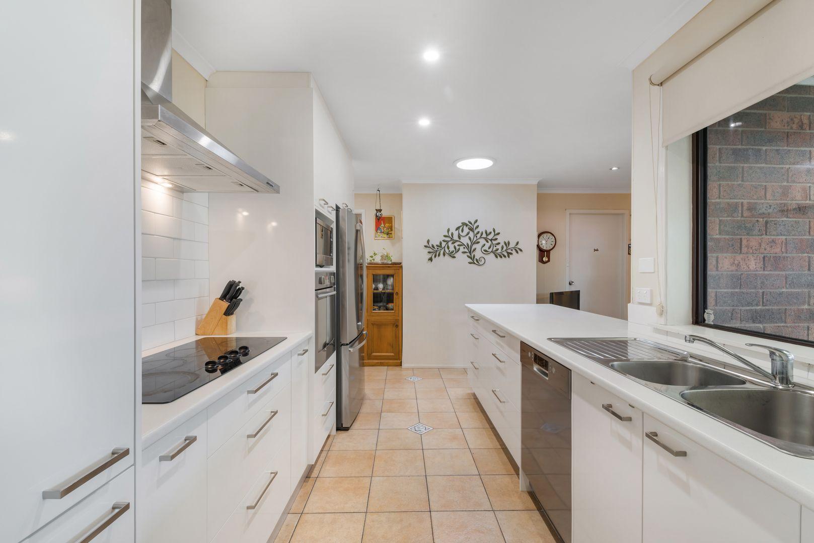 68 Vidal Street, Wetherill Park NSW 2164, Image 2