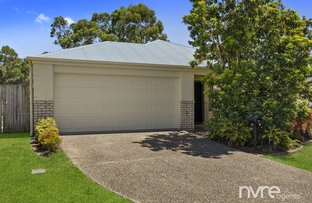 Picture of 21 Leopardwood Street, Narangba QLD 4504