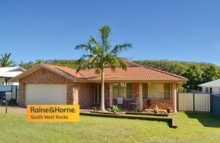 Picture of 47 Dennis Crescent, South West Rocks NSW 2431