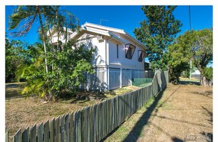 Picture of 2 Medcraf Street, Park Avenue QLD 4701