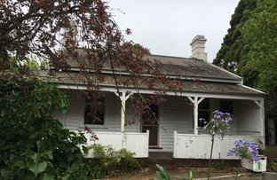 Picture of 1 Woodville Road, Moss Vale NSW 2577