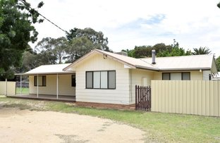 Picture of 40 BRUNDAH STREET, Grenfell NSW 2810