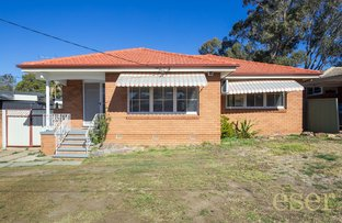 Picture of 31 Macleay Street, Greystanes NSW 2145