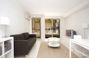 Picture of 2/30 Ridge Street, North Sydney NSW 2060