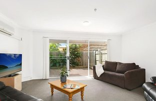 Picture of 10/133 King Street, Buderim QLD 4556