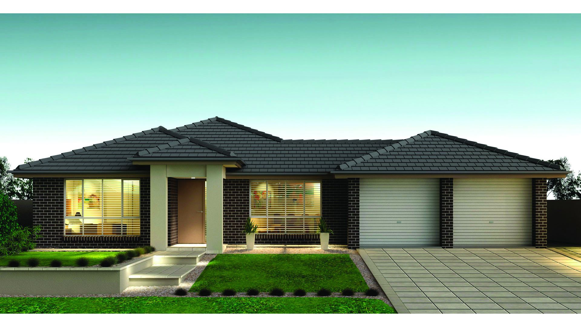 Lot 144 Lavender Drive, Two Wells SA 5501, Image 1