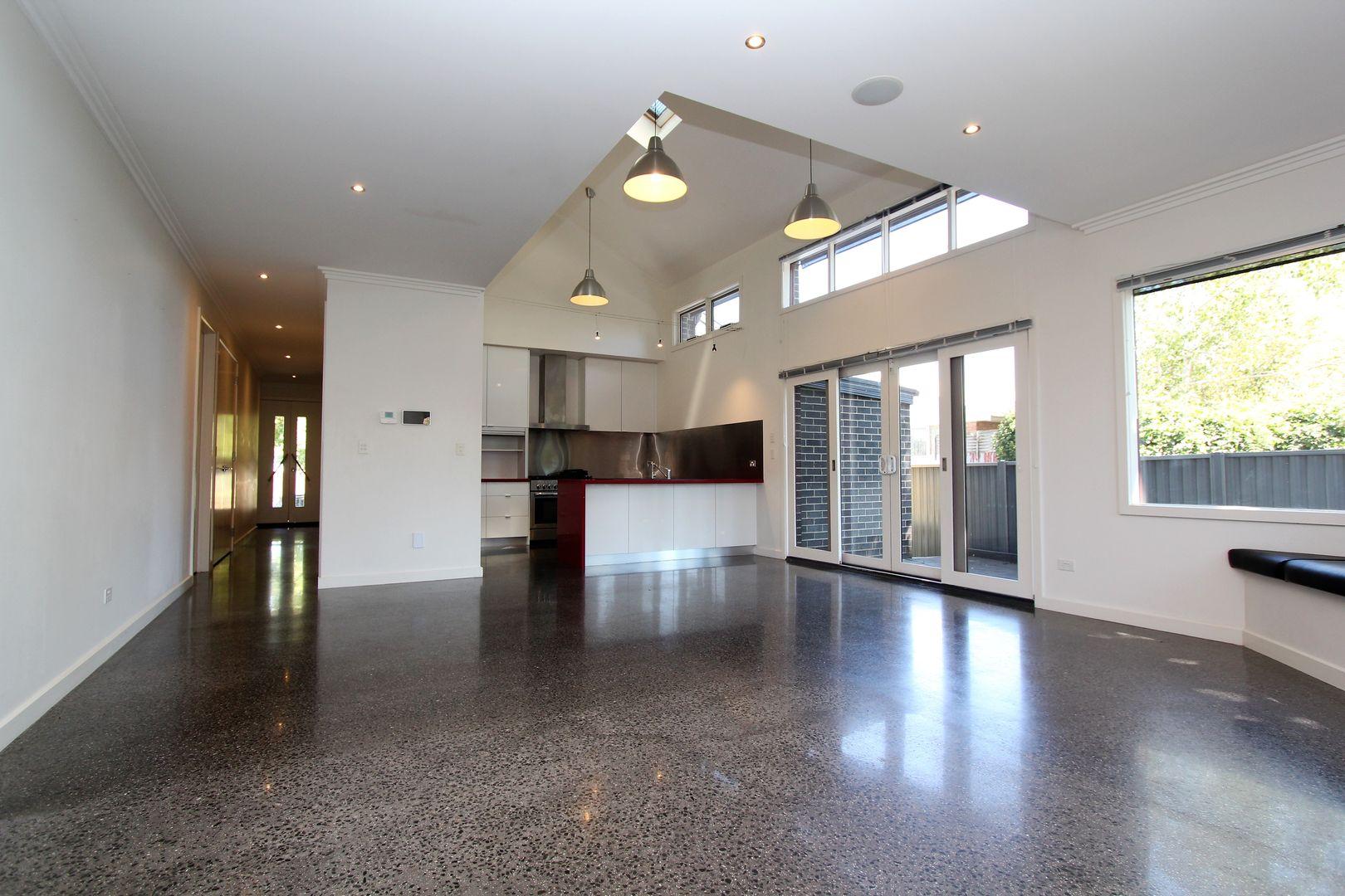 201 Ripon Street South, Ballarat Central VIC 3350, Image 2