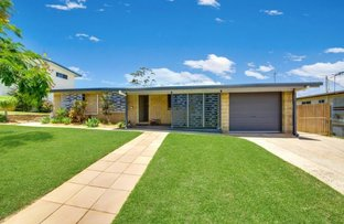 Picture of 25 Cairncross Street, Sun Valley QLD 4680