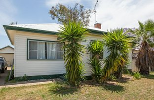 Picture of 6 Melrose Street, Tamworth NSW 2340