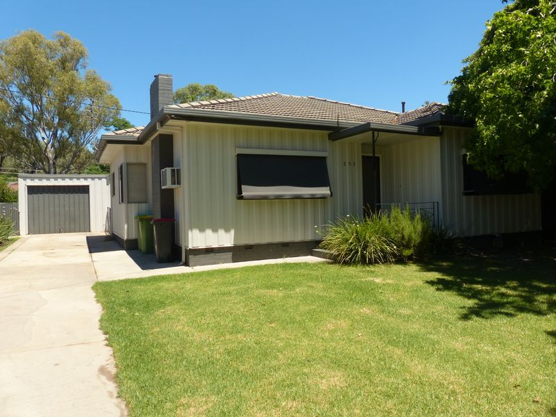 253 Cadell Street, East Albury NSW 2640, Image 0