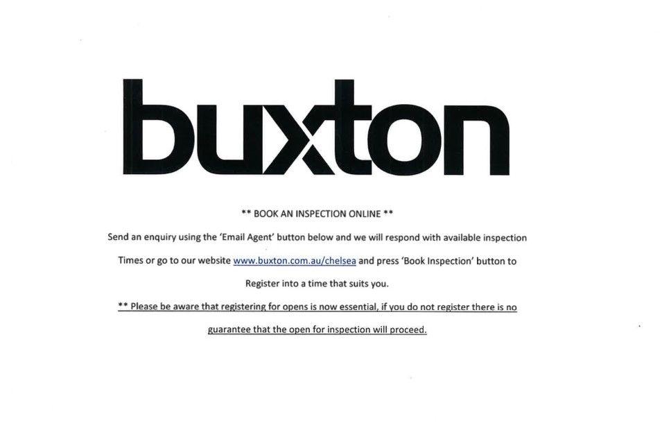 15 Brixton Street, Bonbeach VIC 3196, Image 2