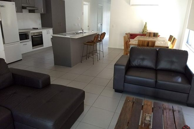 Picture of ID:21070248/230 Pulgul Street, URANGAN QLD 4655