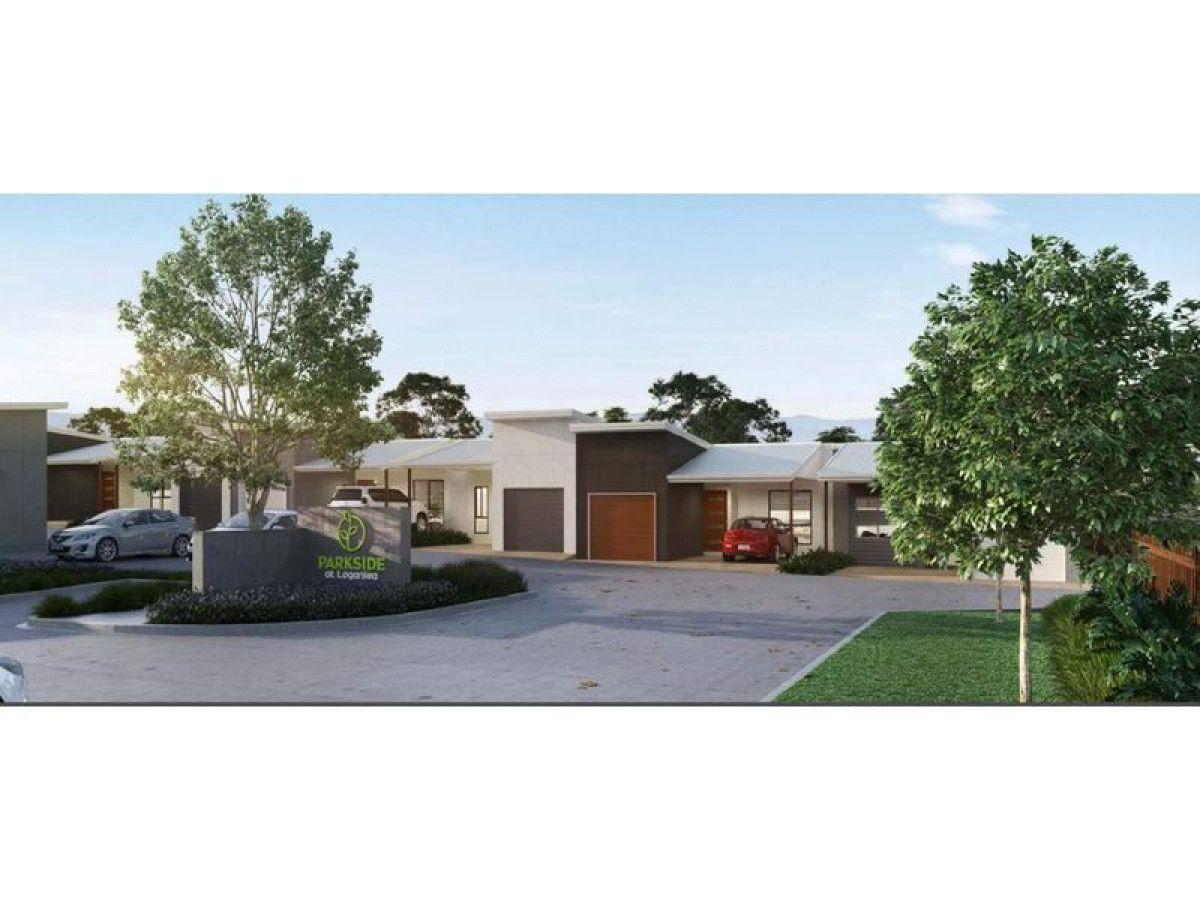 82 Loganlea Road, Loganlea QLD 4131, Image 0