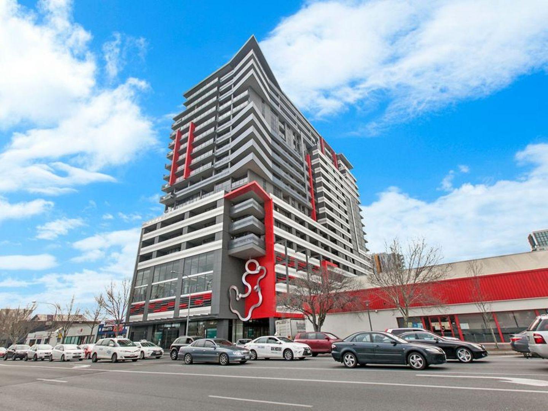 912/152-160 Grote Street, Adelaide SA 5000, Image 0