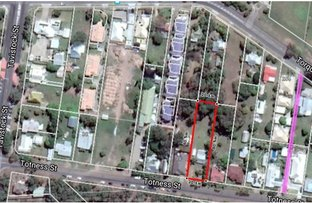 Picture of 50 Totness Street, Torquay QLD 4655