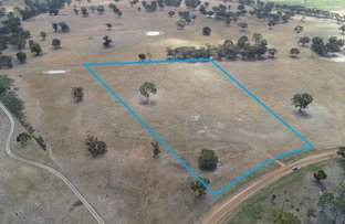 Picture of Lot 4 Patricia's Road, Edenhope VIC 3318